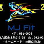 messageimage_1563258379150